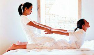 beneficios-da-massagem-tailandesa