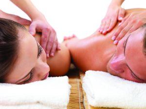massagem-spaco-tantra