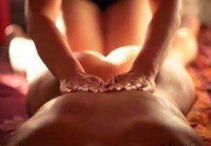 massagem-tantrica-300x208