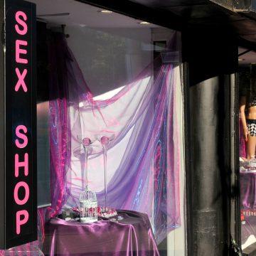 erros na hora de vender sex shop