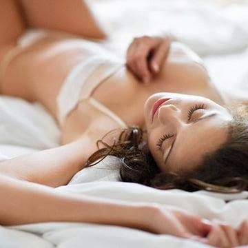Dicas para Sexo e Bem Estar podem contribuir para o aumento das suas vendas