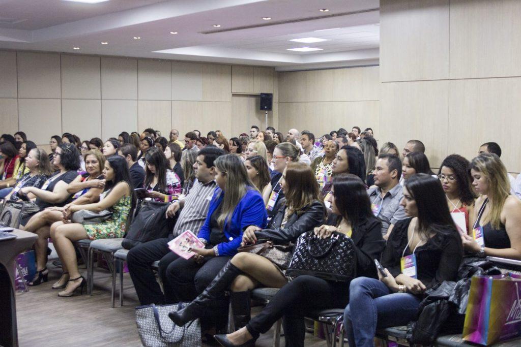 Convenção Miess 2016