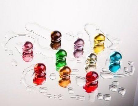 10-bolinhas-explosivas-do-prazer-aromaticas-201011-MLB20464829951_102015-F