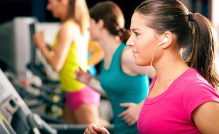 5-erros-mais-comuns-de-quem-vai-comecar-uma-rotina-de-exercicios