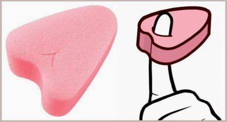 absorvente-sexo-menstruada1-650x350