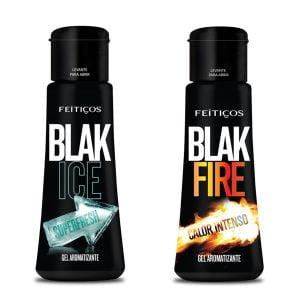 blak-ice_blak-fire_feiticos-aromaticos