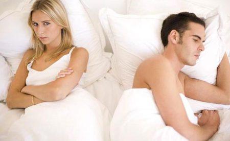 Aprenda a deixar a vagina apertada e melhorar o seu desempenho sexual