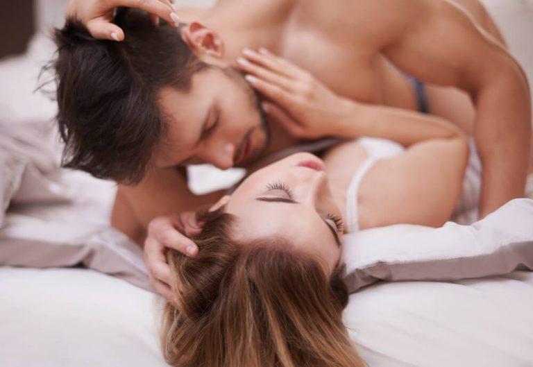 posições sexuais para chegar ao orgasmo