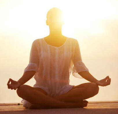 Mantra e a autoestima