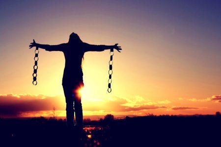 auto estima liberte-se