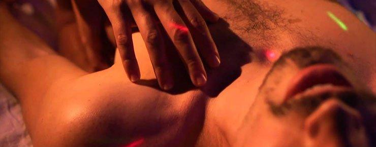 Massagem-peniana-Lingam-como-fazer2