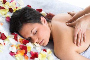 massagem sexterapia