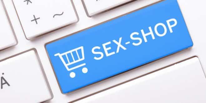 mercado erótico está mais aquecido do que nunca.