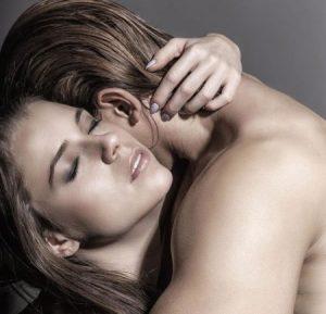 Atitudes para melhorar a satisfação sexual do casal