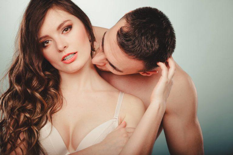 Como avaliar a qualidade e a segurança de um sex toy?