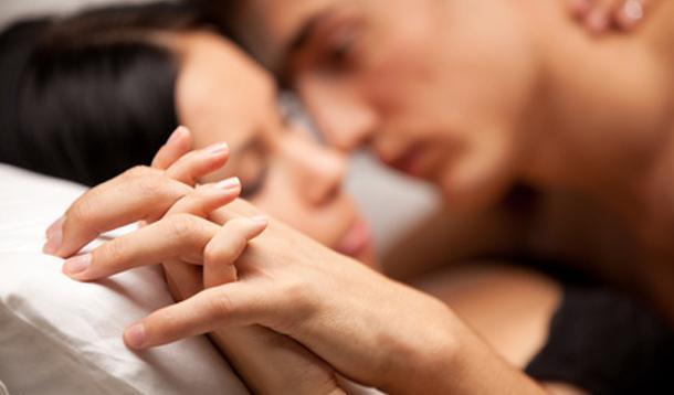 4 dicas para perder a vergonha no sexo