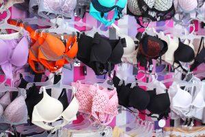 4 ideias para revender lingeries e artigos eróticos