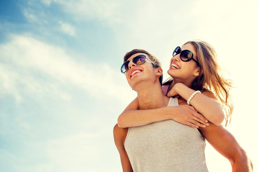 As 3 melhores dicas para fazer sexo no verão