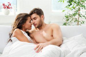 4 ideias para deixar as preliminares mais quentes
