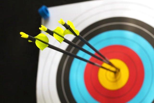 No artigo de hoje, vamos abordar 5 dicas de como vender mais e melhor!