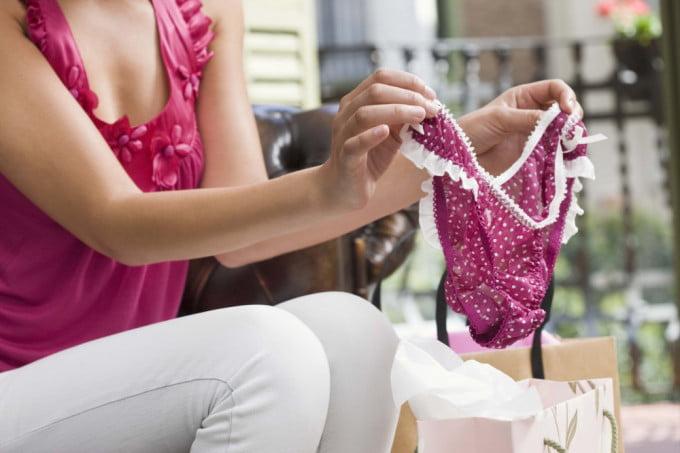 Venda de produtos eróticos: um bom negócio