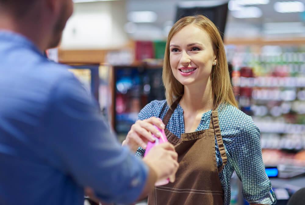 5 técnicas para vender produtos eróticos