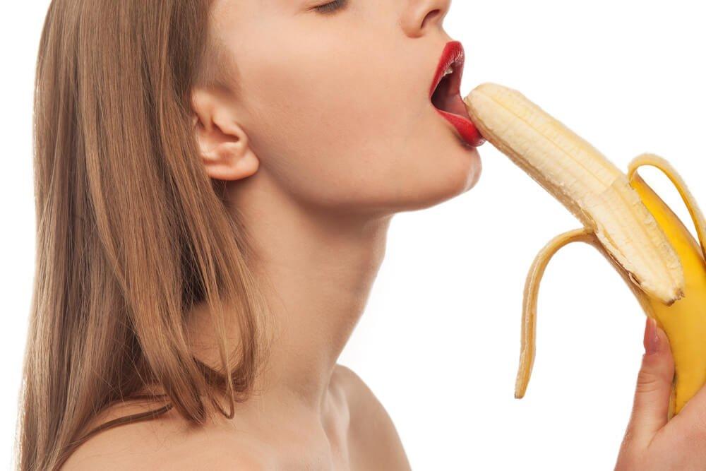 Cuspir ou engolir: afinal, existe uma etiqueta para o sexo oral?