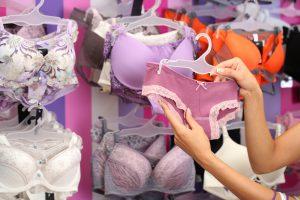 Revendedora de lingerie: Como começar e ganhar dinheiro?