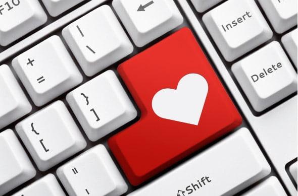 SexShops Virtuais – Porque dão tão certo?