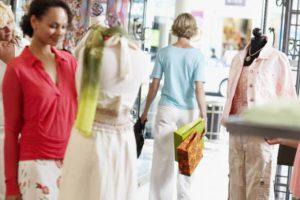 3 grandes erros que os vendedores cometem na hora de vender