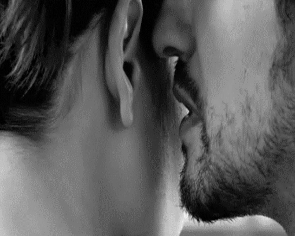 Durante o sexo, quais frases são ideais?