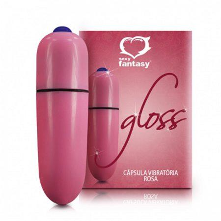 http://www.miess.com.br/capsula-vibratoria-rosa-sexy-fantasy-4181.aspx/p