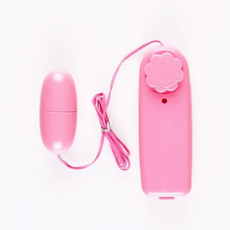 Bullet Mini Vibrador Vibe