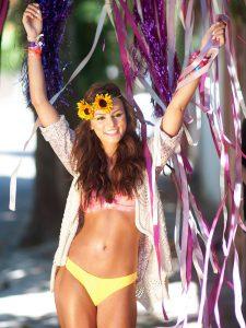5 dicas de lingerie para usar no carnaval e fazer bonito