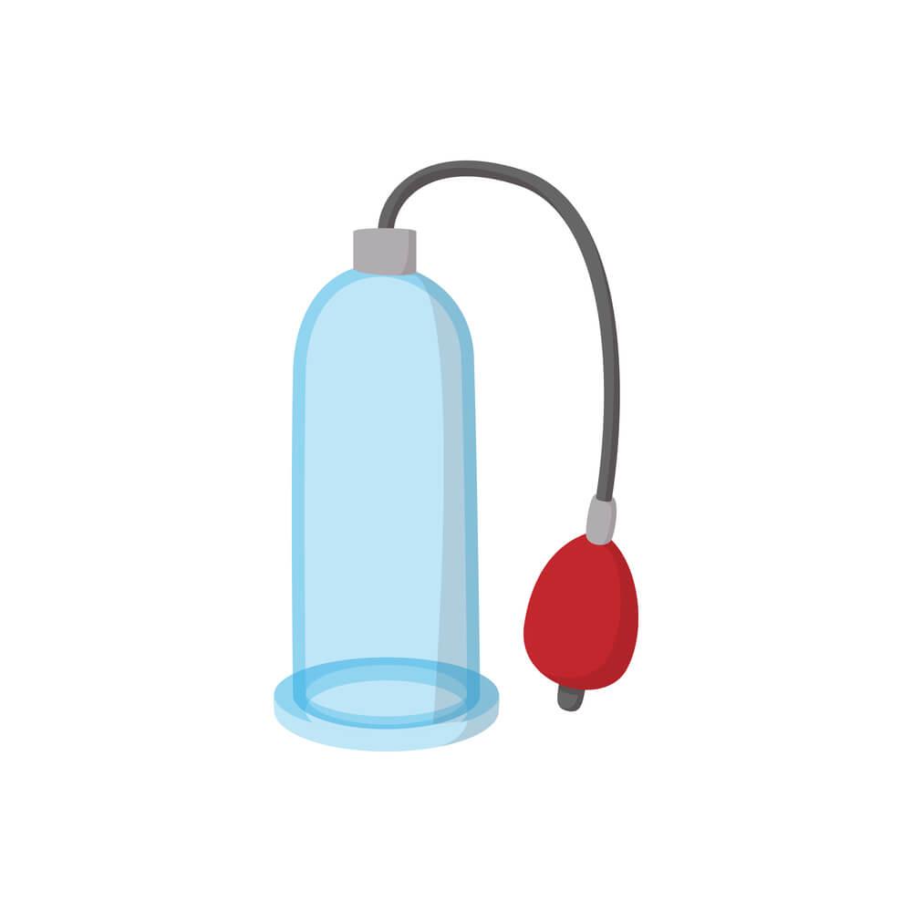 Bomba peniana realmente funciona? Descubra como usar corretamente