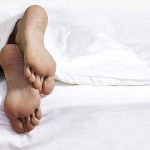Podolatria: descubra o fetiche por pés e divirta-se na cama!