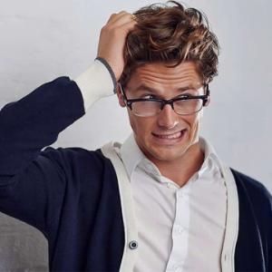 Conheça 6 desculpas que os homens usam para transar sem camisinha