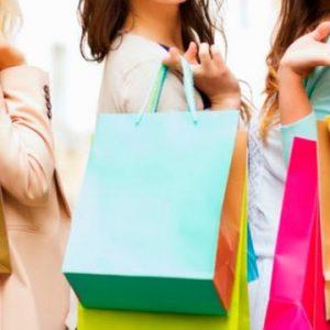 Como aumentar as vendas no Dia Internacional da Mulher