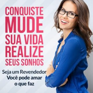 Kit de Revenda Intt: Tenha seu próprio negocio