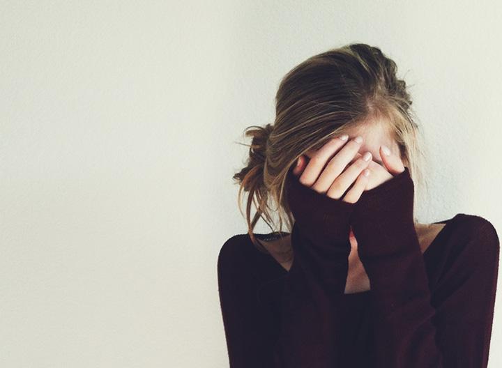 Conheça Seis tipos de mulheres na cama - Blog Miess