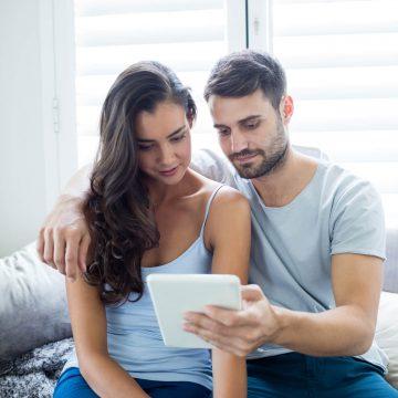 Conheça 7 possíveis tratamentos para disfunção erétil