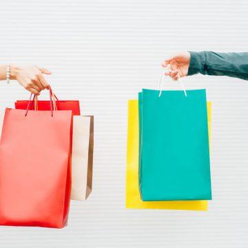 Dicas para revender mais no dia dos namorados | Miess Sex Shop & Lingerie