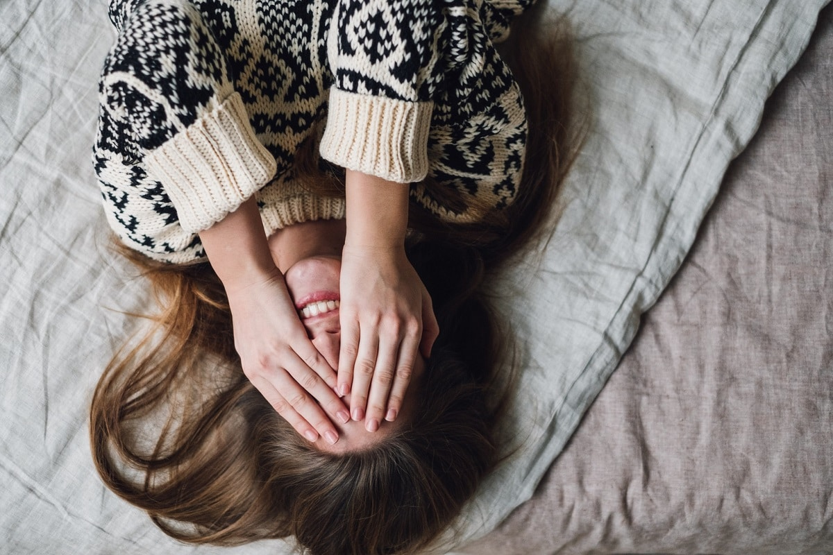 Aprenda como estimular o clitóris com essas 5 dicas de prazer