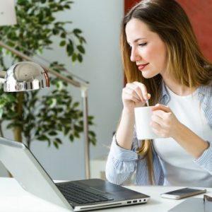 Como vender produtos eróticos pela internet