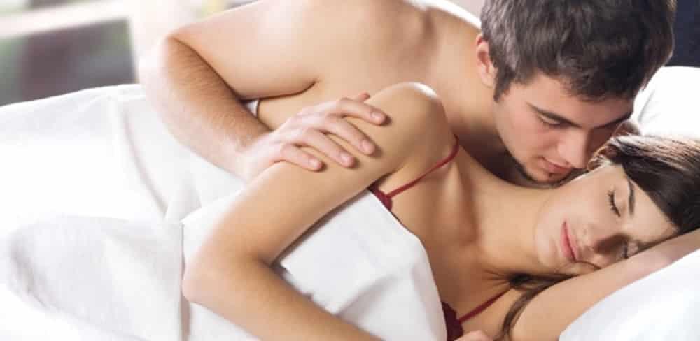 3 formas de acabar com o desconforto no Sexo Anal