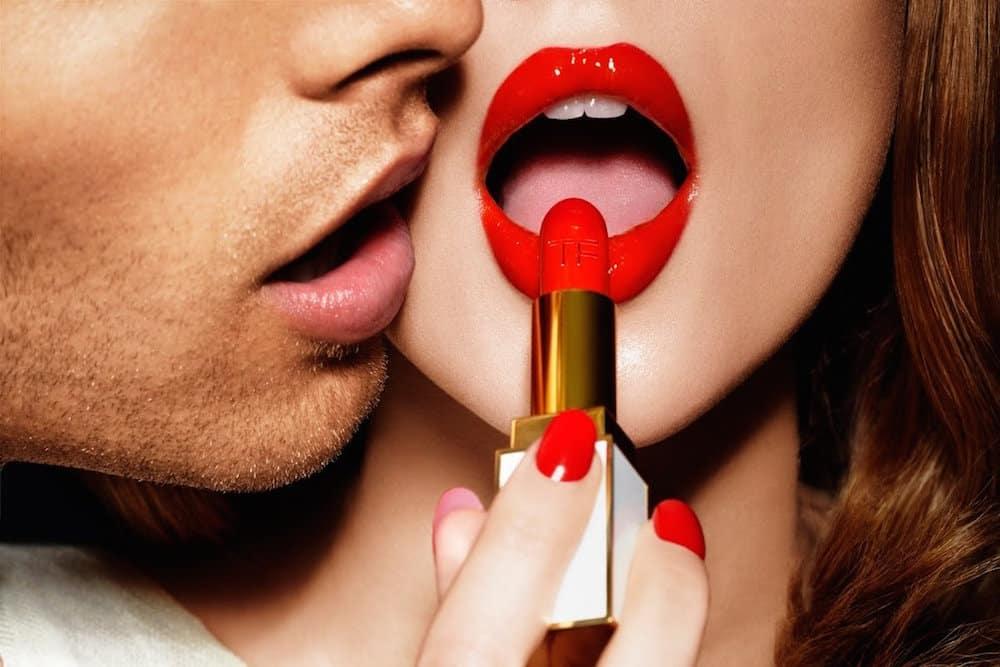 6 dicas importantes para intensificar o orgasmo no sexo oral masculino