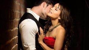 7 ideias picantes para comemorar o dia dos namorados