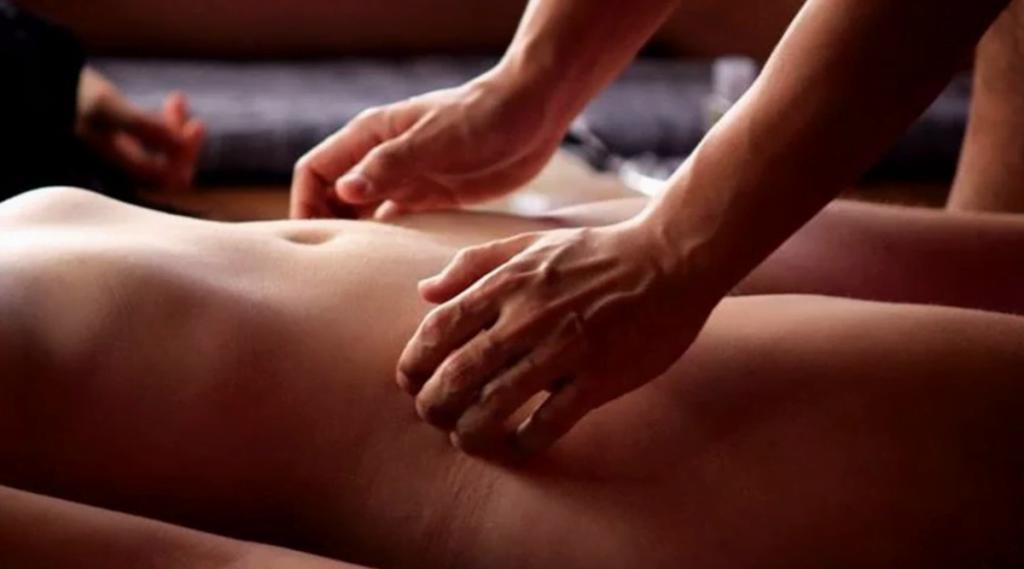 Técnicas de massagem tântrica | Miess Sex Shop