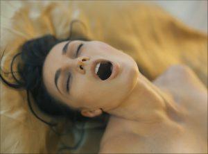 Conheça o ponto A: a chave do orgasmo feminino