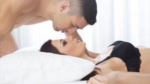 Estimulantes sexuais que potencializam o prazer na cama